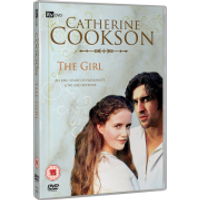 Catherine Cookson: The Girl