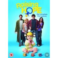 Raising Hope - Season 1