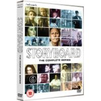 Storyboard - The Complete Series
