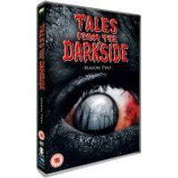 Tales from the Darkside - Season 2