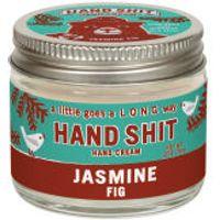 Hand Sh*t Hand Cream - Jasmine and Fig