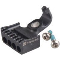 Shimano Di2 SM-JC40 Junction Box B - External Routing