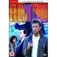 Floodtide: The Complete Series
