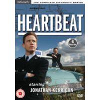 Heartbeat - Series 16