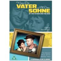Wenn Der Vater Mit Em Sohne (If the Father and the Son)
