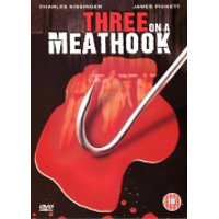 3 On A Meathook
