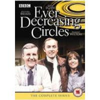 Ever Decreasing Circles - Complete Collection