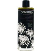 Cowshed Knackered Cow - Relaxing Bath & Body Oil (100ml)