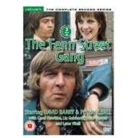 The Fenn Street Gang - Series 2