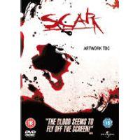 Scar 2D