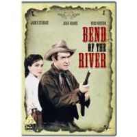 Bend Of The River - Westerns Collection 2011