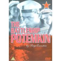 The Battleship Potemkin