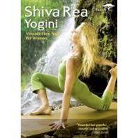 Shiva Rea: Yoga For Women