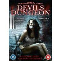 Devils Dungeon