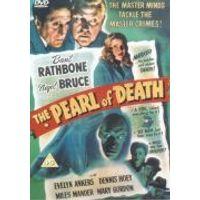 Sherlock Holmes - The Pearl Of Death