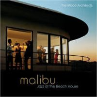 Nancy Walker/Rob Piltch - Malibu
