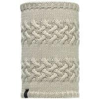 Buff Original Neckwarmer Knitted and Polar Fleece - Savva
