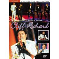 Cliff Richard - An Audience With