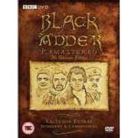 Black Adder - The Ultimate Collection