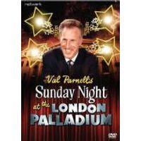 Sunday Night at the London Palladium: Volume One