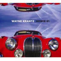 Wayne Krantz - Howie 61