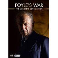 Foyles War - Series 7