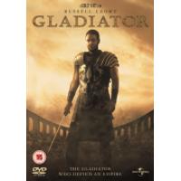 Gladiator [Single Disc]