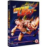 WWE: Over the Limit 2011