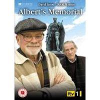 Alberts Memorial