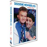 Doogie Howser - Season 2