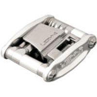 Lezyne Stainless 19 Multi Tool