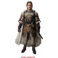 Game of Thrones Jamie Lannister Legacy Action Figure