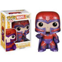 Marvel X-Men Magneto Pop! Vinyl Figure
