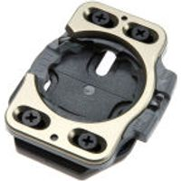 Speedplay Light Action Replacement Cycling Cleats