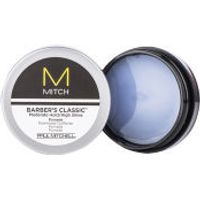Mitch Barbers Classic (10ml)