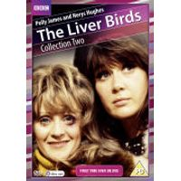 Liver Birds - Collection 2