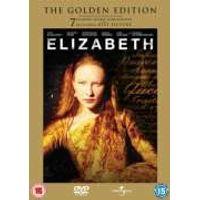 Elizabeth [Special Edition]