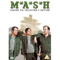 M*A*S*H - Season 6