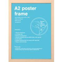 Beech Frame A2