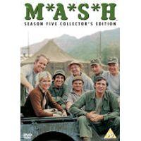 M*A*S*H - Season Five Collectors Edition