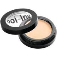 benefit Boi-ing 01 - Lite (3g)