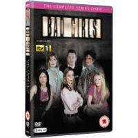 Bad Girls - Series Eight
