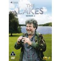 The Lakes - Series 2