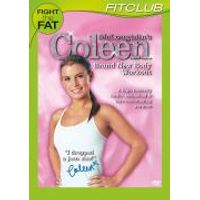 Coleen McLoughlin: Brand New Body Workout