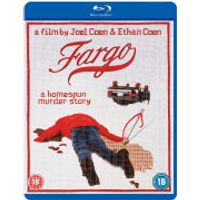 Fargo (Remastered)