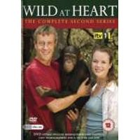 Wild At Heart - Complete Series 2