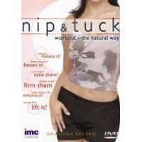Nip And Tuck - The Natural Way