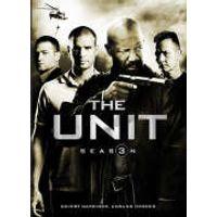 The Unit - Season 3