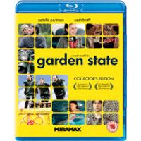 Garden State: Collectors Edition