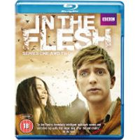 In The Flesh - Series 1 and 2